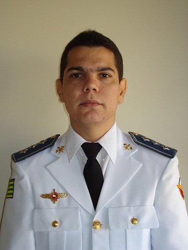 Renato Simões Correia