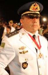 TC_Queiroz
