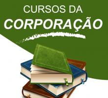 bn-trabalhos-cientificos-cursos-da-corporacao