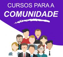 bn-trabalhos-cientificos-cursos-para-cominidade