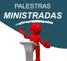 bn-trabalhos-cientificos-palestras-ministradas