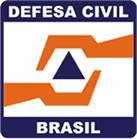 logoDefesa