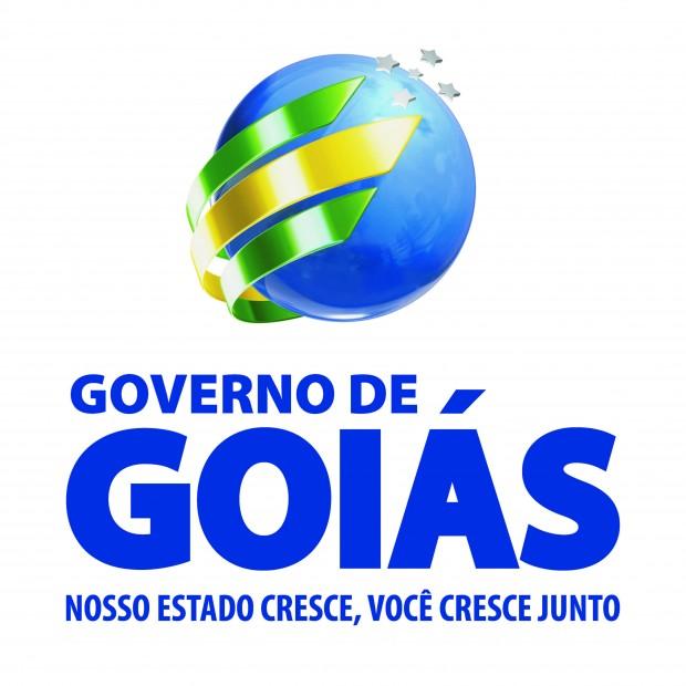 Logo-Governo-vertical