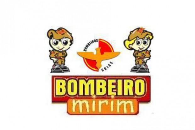 PROEBOM 7ª CIBM - Formosa
