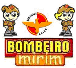 FOTO-BOMBEIRO-MIRIM