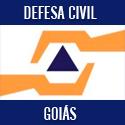 banner-125x125-defesa-civil