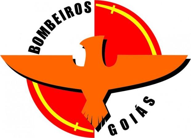 logobombeiros