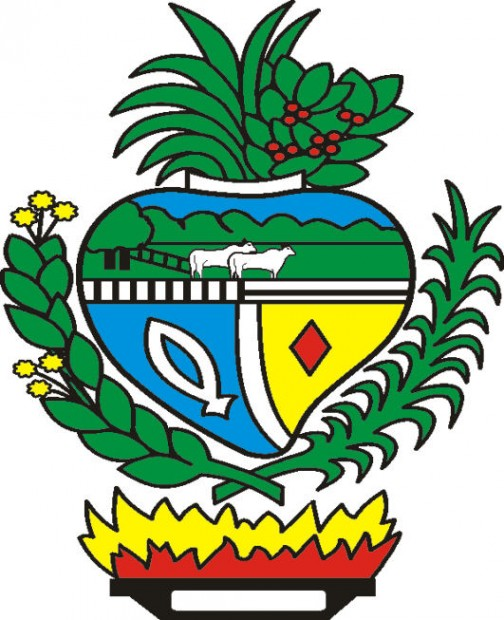 Logo_sspj