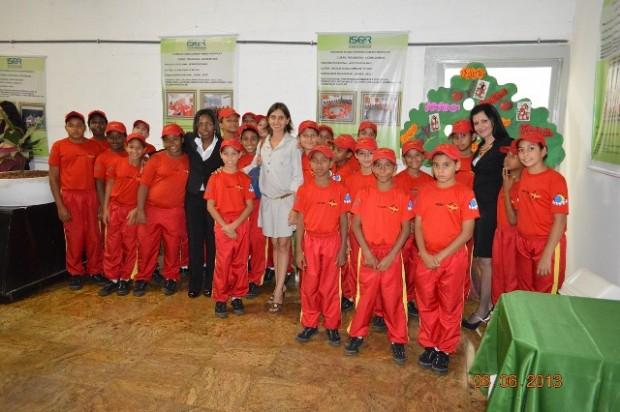 PROEBOM 4º BBM - Rio Verde
