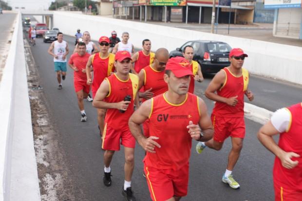 Corrida da Saudade - 2013 (060)