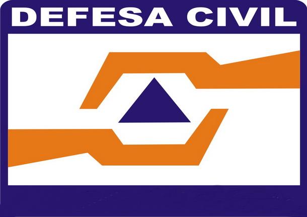 defesa-civil-1