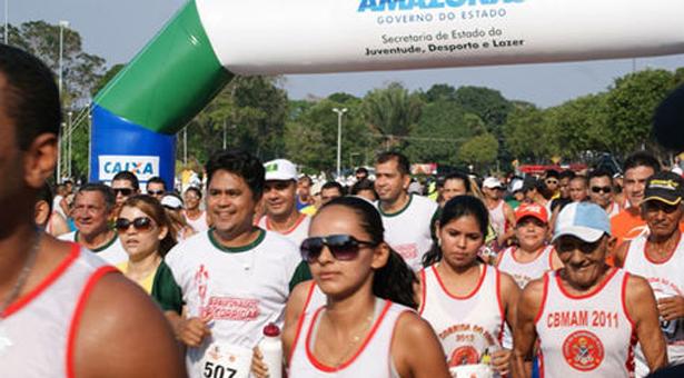 corrida3
