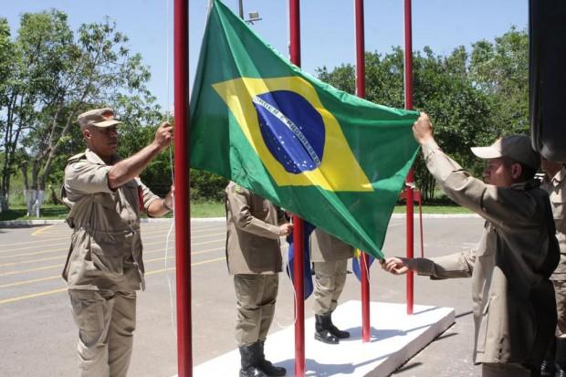 Dia da  Bandeira (6)