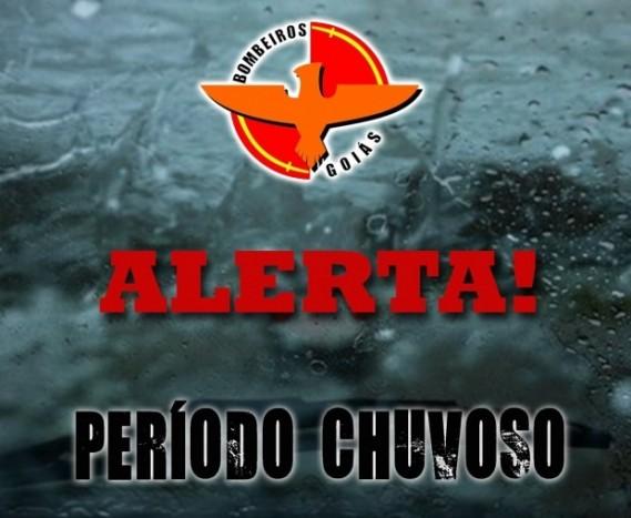 alerta-periodo-chuvoso1