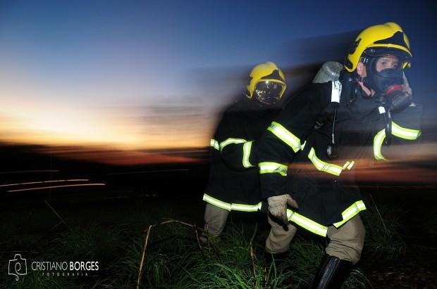 bombeirogoias05
