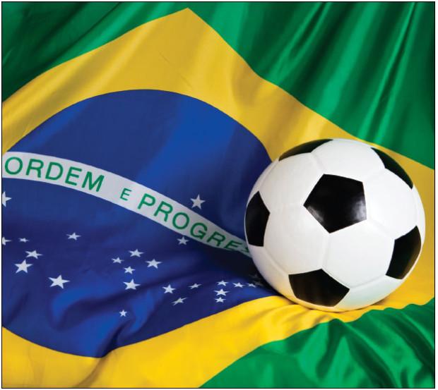 copa-do-mundo7
