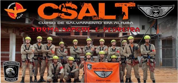 csalt2014