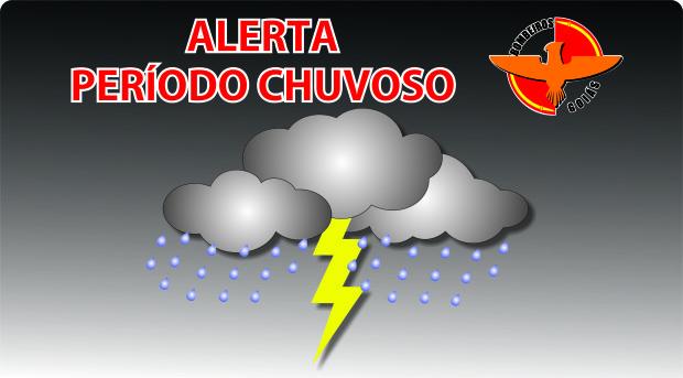 banner-alerta-periodo-chuvoso-2