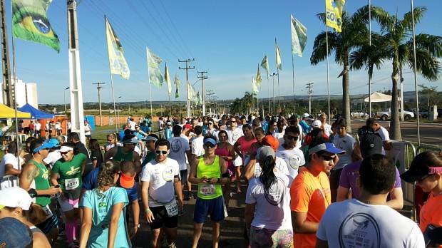 Meia Maratona Goiás - 17 (5)