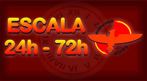 ESCALA CBMGO 24 72 BANNER DEFINIDO