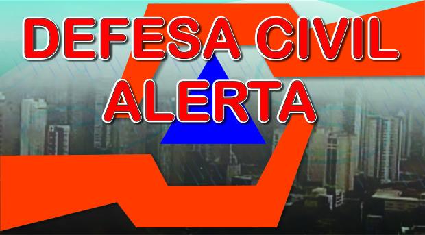 BANNER ALERTA PERÍODO VENDAVAL