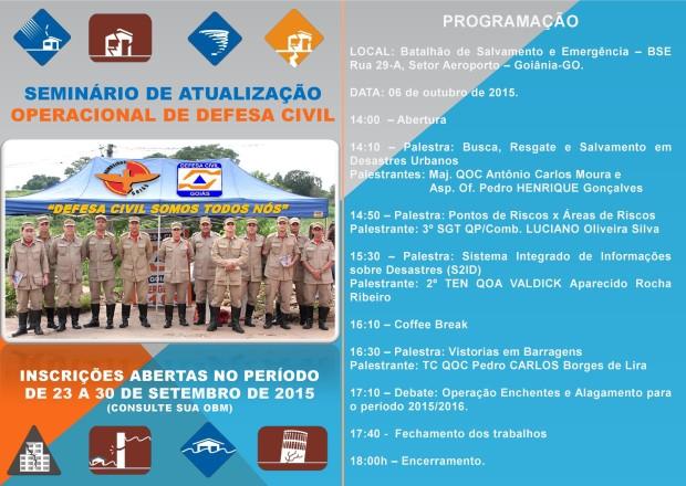 folder seminario Defesa Civil-page-001 (2)