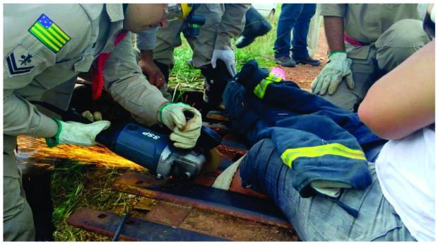 Foto bombeiros (1)