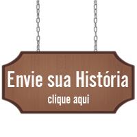 conte_historia