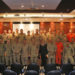Aula Inaugural CAO - Foto 1º Sgt Dennis