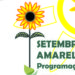 Programa Setembro Amarelo (6)