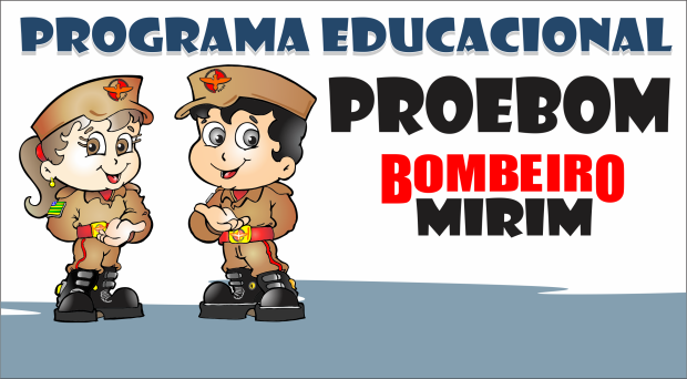 banner-proebom-bombeiro-mirim-011