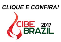 logo-cibebrazil2017-popup