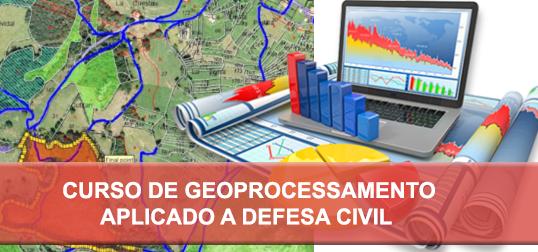 Curso-de-Geoprocessamento-Defesa-Civil---UFG