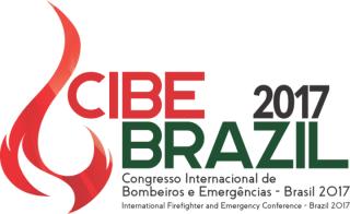 Popup-CIBE Brazil 2017