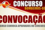 Chamada CONCURSO Site padrão
