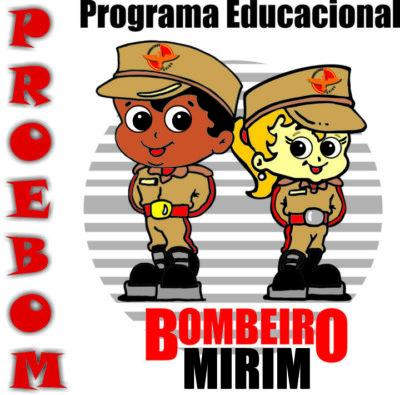 Logo-do-PROEBOM